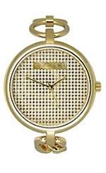 マークエコー 時計 Marc Ecko Womens Steel watch #E11556L1