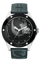 マークエコー 時計 UNLTD by Marc Ecko E09520G4 Mens The Tran Grey Watch<img class='new_mark_img2' src='https://img.shop-pro.jp/img/new/icons3.gif' style='border:none;display:inline;margin:0px;padding:0px;width:auto;' />