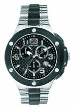 マークエコー 時計 Marc Ecko Mens E900 watch #E20021G1