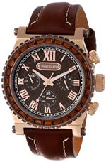 マークエコー 時計 Marc Ecko Mens M18506G1 The Satellite Multi-Function Watch<img class='new_mark_img2' src='https://img.shop-pro.jp/img/new/icons34.gif' style='border:none;display:inline;margin:0px;padding:0px;width:auto;' />