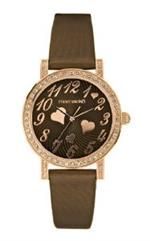 マークエコー 時計 Marc Ecko E95055l1 Obsession Ladies Watch