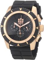 マークエコー 時計 Marc Ecko Mens E20059G1 The Derringer Chronograph Watch<img class='new_mark_img2' src='https://img.shop-pro.jp/img/new/icons27.gif' style='border:none;display:inline;margin:0px;padding:0px;width:auto;' />
