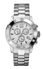 マークエコー 時計 Marc Ecko Mens E16587G2 The Raceway Chronograph Watch<img class='new_mark_img2' src='https://img.shop-pro.jp/img/new/icons13.gif' style='border:none;display:inline;margin:0px;padding:0px;width:auto;' />