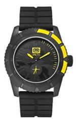 マークエコー 時計 Marc Ecko Mens E13541G1 The Emx Multifunction Watch