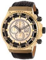 マークエコー 時計 Marc Ecko Mens E18509G5 The Maxim Chronograph Movement Watch