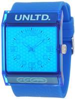 マークエコー 時計 Marc Ecko Mens E08514G6 The Zero G Classic Analog Watch