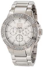 マークエコー 時計 Marc Ecko Mens E20072G1 The Derringer Chronograph Watch