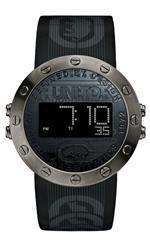 <img class='new_mark_img1' src='https://img.shop-pro.jp/img/new/icons6.gif' style='border:none;display:inline;margin:0px;padding:0px;width:auto;' />マークエコー 時計 Ecko UNLTD Mens The Spectrum Watch