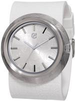 マークエコー 時計 Marc Ecko Mens E11534G2 THE EERO Silicone Watch<img class='new_mark_img2' src='https://img.shop-pro.jp/img/new/icons1.gif' style='border:none;display:inline;margin:0px;padding:0px;width:auto;' />