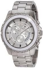 マークエコー 時計 Marc Ecko Mens E17578G2 The Palace Stainless Steel Watch