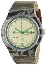 マークエコー 時計 Marc Ecko Midsize E06509M1 Artifaks Camograph Watch<img class='new_mark_img2' src='https://img.shop-pro.jp/img/new/icons14.gif' style='border:none;display:inline;margin:0px;padding:0px;width:auto;' />