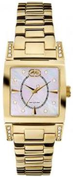 マークエコー 時計 Marc Ecko Watch - E12503L1 Size unisex-adult