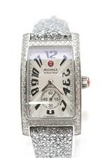 ミッシェル 時計 Michele Diamond Watch Urban Park Mw02s01a2001<img class='new_mark_img2' src='https://img.shop-pro.jp/img/new/icons41.gif' style='border:none;display:inline;margin:0px;padding:0px;width:auto;' />