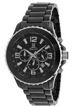 モメンタス 時計 Momentus Black Ceramic Band Black Dial Black Ceramic Mens Watch TM193C-04CS<img class='new_mark_img2' src='https://img.shop-pro.jp/img/new/icons3.gif' style='border:none;display:inline;margin:0px;padding:0px;width:auto;' />