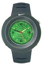<img class='new_mark_img1' src='https://img.shop-pro.jp/img/new/icons17.gif' style='border:none;display:inline;margin:0px;padding:0px;width:auto;' />ナイキ 時計 Nike Kids K0009-021 Range Watch