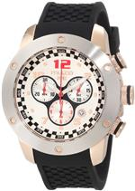 <img class='new_mark_img1' src='https://img.shop-pro.jp/img/new/icons33.gif' style='border:none;display:inline;margin:0px;padding:0px;width:auto;' />マルコ 時計 Mulco Unisex MW2-6313-021 Prix Chronograph Swiss Movement Watch
