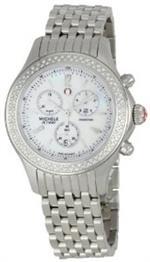 ミッシェル 時計 Michele Womans MWW17A000001 Jetway Diamond Stainless Bracelet Watch<img class='new_mark_img2' src='https://img.shop-pro.jp/img/new/icons34.gif' style='border:none;display:inline;margin:0px;padding:0px;width:auto;' />