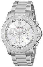 モバード 時計 Movado Mens 2600111 Series 800 Performance Steel Watch<img class='new_mark_img2' src='https://img.shop-pro.jp/img/new/icons13.gif' style='border:none;display:inline;margin:0px;padding:0px;width:auto;' />