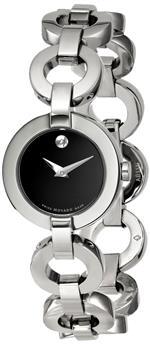 モバード 時計 Movado Womens 606260 Belamoda Steel Bracelet Watch<img class='new_mark_img2' src='https://img.shop-pro.jp/img/new/icons41.gif' style='border:none;display:inline;margin:0px;padding:0px;width:auto;' />
