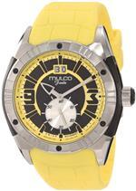 マルコ 時計 Mulco Unisex MW1-18265-095 Fondo Croco Swiss Movement Watch