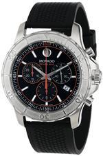 モバード 時計 Movado Mens 2600112 Series 800 Performance Steel Watch<img class='new_mark_img2' src='https://img.shop-pro.jp/img/new/icons17.gif' style='border:none;display:inline;margin:0px;padding:0px;width:auto;' />