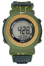 ナイキ 時計 Nike Kids K0013-308 Timber Watch