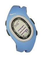 ナイキ 時計 Nike Womens R0065-409 Triax S 27 Watch<img class='new_mark_img2' src='https://img.shop-pro.jp/img/new/icons3.gif' style='border:none;display:inline;margin:0px;padding:0px;width:auto;' />
