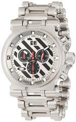 オークリー 時計 Oakley Mens 26-304 Analog Watch<img class='new_mark_img2' src='https://img.shop-pro.jp/img/new/icons33.gif' style='border:none;display:inline;margin:0px;padding:0px;width:auto;' />