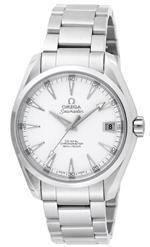 オメガ 時計 Omega Wristwatch Seamaster Aqua Terra 231.10.39.21.02.001 Men<img class='new_mark_img2' src='https://img.shop-pro.jp/img/new/icons10.gif' style='border:none;display:inline;margin:0px;padding:0px;width:auto;' />