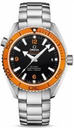 オメガ 時計 Omega Seamaster Planet Ocean Mens Watch 232.30.42.21.01.002 Watch Planet Ocean