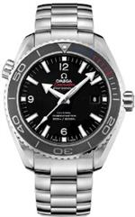 オメガ 時計 Omega Seamaster Planet Ocean Mens Watch 522.30.46.21.01.001<img class='new_mark_img2' src='https://img.shop-pro.jp/img/new/icons10.gif' style='border:none;display:inline;margin:0px;padding:0px;width:auto;' />