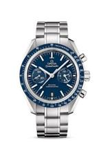 オメガ 時計 Omega Speedmaster Moonwatch Co-Axial Chronograph 311.93.44.51.03.001