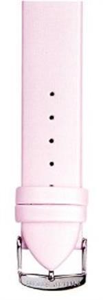 フィリップ ステイン 時計 Philip Stein Small Case Strap Pink Satin 1-SP