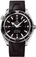 オメガ 時計 Omega Seamaster Planet Ocean Xl Mens Watch 2900.50.91<img class='new_mark_img2' src='https://img.shop-pro.jp/img/new/icons6.gif' style='border:none;display:inline;margin:0px;padding:0px;width:auto;' />