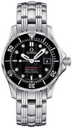 オメガ 時計 Omega Seamaster Ladies 300M Watch 232.30.28.61.51.001<img class='new_mark_img2' src='https://img.shop-pro.jp/img/new/icons24.gif' style='border:none;display:inline;margin:0px;padding:0px;width:auto;' />