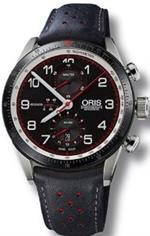 オリス 時計 Men Watches ORIS Oris Calobra Limited Edition
