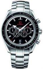 オメガ 時計 Omega Speedmaster Olympic Collection Mens Watch 321.30.44.52.01.001
