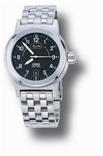 オリス 時計 Oris Mens 635 7500 4164MB BC3 Automatic Stainless Steel Watch<img class='new_mark_img2' src='https://img.shop-pro.jp/img/new/icons36.gif' style='border:none;display:inline;margin:0px;padding:0px;width:auto;' />