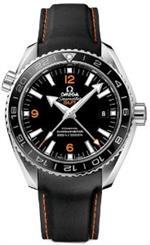 オメガ 時計 Omega Planet Ocean Gmt Mens Watch 232.32.44.22.01.002<img class='new_mark_img2' src='https://img.shop-pro.jp/img/new/icons5.gif' style='border:none;display:inline;margin:0px;padding:0px;width:auto;' />