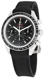 オメガ 時計 Omega Mens 323.32.40.40.06.001 Speedmaster Chronograph Dial Watch<img class='new_mark_img2' src='https://img.shop-pro.jp/img/new/icons11.gif' style='border:none;display:inline;margin:0px;padding:0px;width:auto;' />