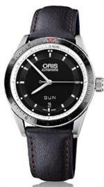 オリス 時計 Mans watch R. ORIS ARTIX GT BIS.CER DIA/DAT PELL OR73576624154LS<img class='new_mark_img2' src='https://img.shop-pro.jp/img/new/icons3.gif' style='border:none;display:inline;margin:0px;padding:0px;width:auto;' />