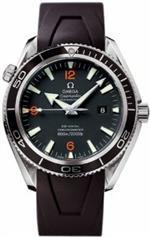 オメガ 時計 Omega Seamaster Planet Ocean Xl Mens Watch 2900.51.91<img class='new_mark_img2' src='https://img.shop-pro.jp/img/new/icons10.gif' style='border:none;display:inline;margin:0px;padding:0px;width:auto;' />