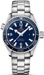 オメガ 時計 Omega Seamaster Planet Ocean Midsize Watch 232.90.38.20.03.001