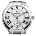 <img class='new_mark_img1' src='https://img.shop-pro.jp/img/new/icons30.gif' style='border:none;display:inline;margin:0px;padding:0px;width:auto;' />フィリップ ステイン 時計 Philip Stein Signature Round Ladies Quartz Watch - 42-CW