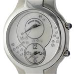 フィリップ ステイン 時計 Philip Stein Modern Small Round 6-SCDMOP Diamond Pearl Quartz Unisex Watch<img class='new_mark_img2' src='https://img.shop-pro.jp/img/new/icons10.gif' style='border:none;display:inline;margin:0px;padding:0px;width:auto;' />