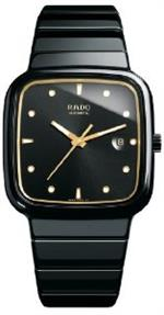 ラド 時計 Rado R5.5 Jubileacute Mens Watch R28918172