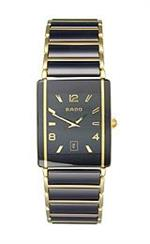 ラド 時計 Rado Mens DiaStar watch #R20381192