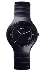 ラド 時計 Rado Rado True Mens Quartz Watch R27816152<img class='new_mark_img2' src='https://img.shop-pro.jp/img/new/icons1.gif' style='border:none;display:inline;margin:0px;padding:0px;width:auto;' />