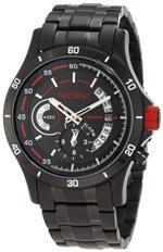 レッドライン 時計 red line Mens RL-50020-BB-11 Watch<img class='new_mark_img2' src='https://img.shop-pro.jp/img/new/icons39.gif' style='border:none;display:inline;margin:0px;padding:0px;width:auto;' />