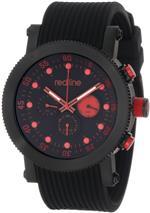 レッドライン 時計 red line RL-18101-01RD2-BB Watch